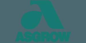 Asgrow Logo