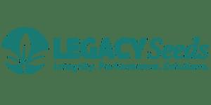 Legacy Seeds Logo